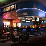 William Hill Race & Sportsbook