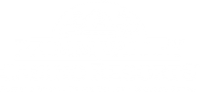 Primm Valley Resort & Casino, Buffalo Bill's Resort & Casino, Whiskey Pete's Hotel