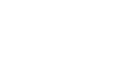 Primm Valley Casino Resorts Logo
