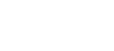 Rail City Casino Logo