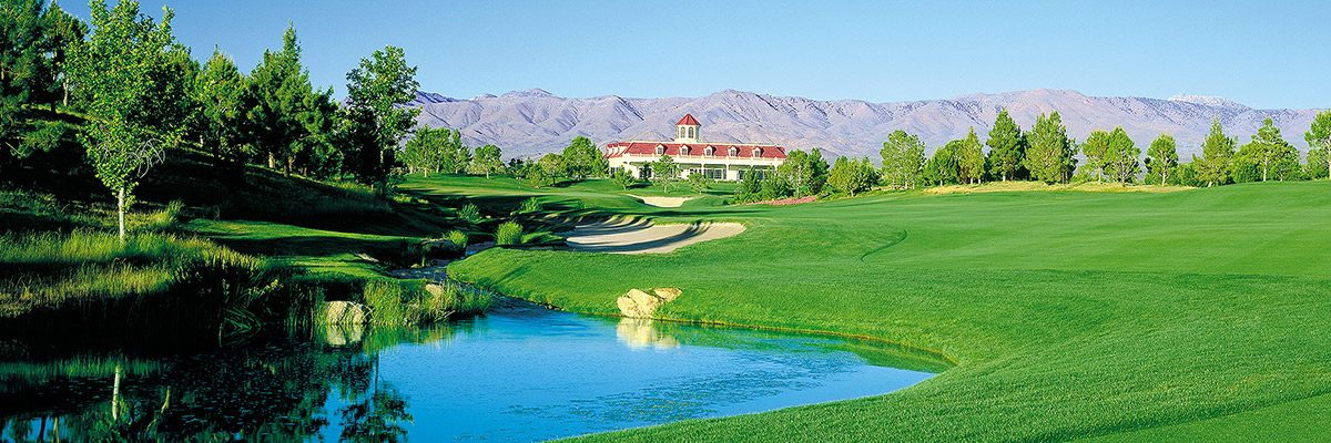 primm valley golf