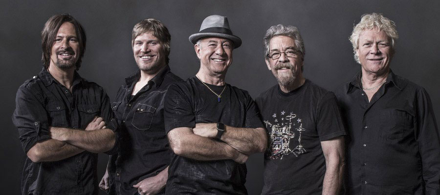 creedence-clearwater-revisited