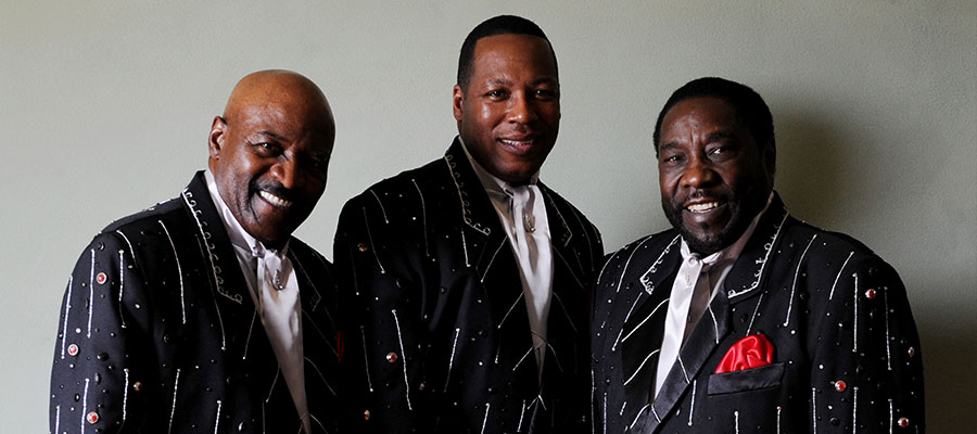 the-ojays