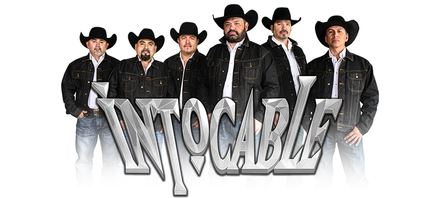 intocable-primm-valley-entertainment
